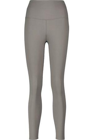 Varley High-waisted leggings