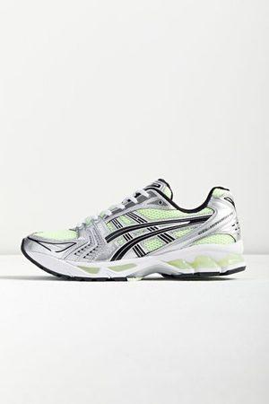 Asics Men Sneakers - GEL-Kyano 14 Sneaker