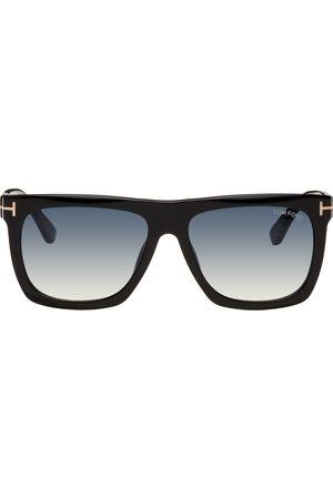 Tom Ford Men Sunglasses - 0513 Sunglasses