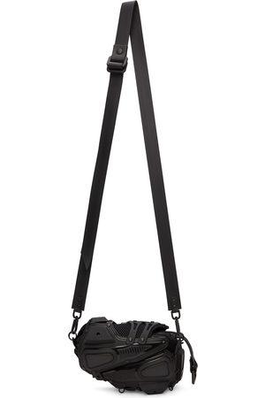 Innerraum I02 Clutch Crossbody Bag