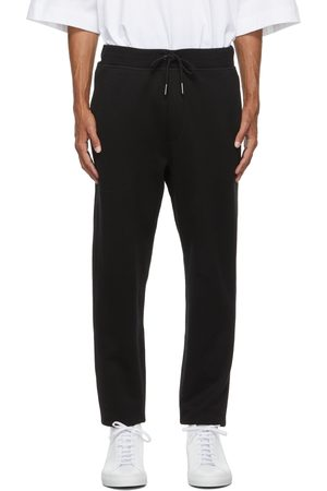 Ralph Lauren Men Sports Pants - Spa Madison Jogger Sweatpants