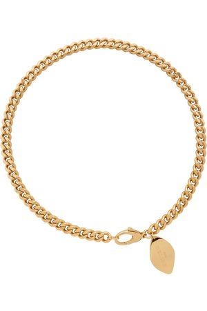 Botter Men Necklaces - Fishing Lure Necklace
