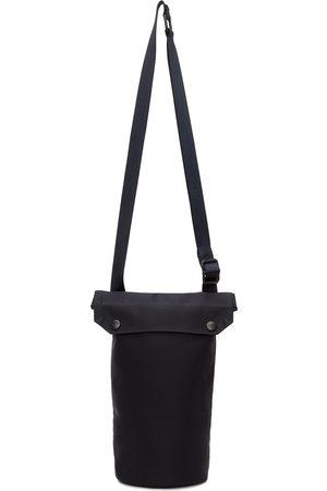 NANAMÍCA Men Luggage - Water-Repellant Messenger Bag