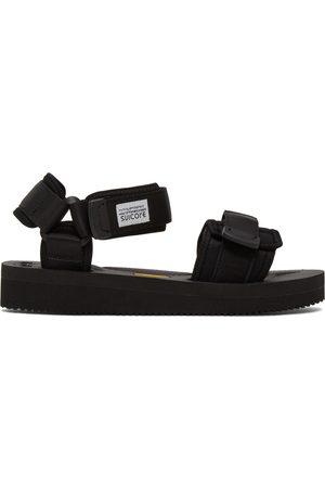 SUICOKE CEL-V Sandals