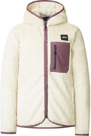 Picture Organic Izimo Fleece Jacket