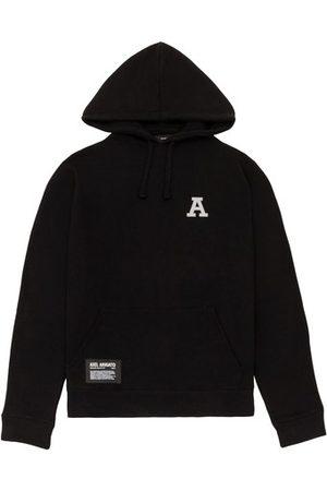 Axel Arigato Men Hoodies - Homeschool Hoodie