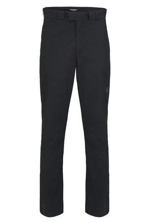 A-cold-wall* Men Formal Pants - Stealth Nylon Pants