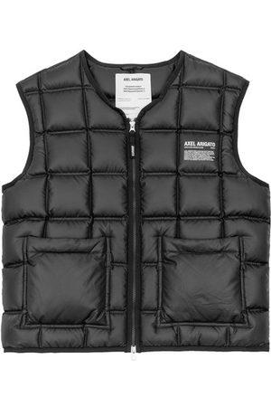 Axel Arigato Binx Puffer Vest
