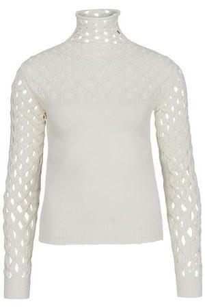 VALENTINO High-neck sweater