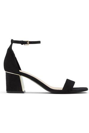 Aldo Kedeaviel - Women's Heeled Sandal Sandals - , Size 6.5