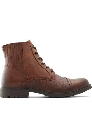 Aldo Croresen - Men's Casual Boot - , Size 7.5