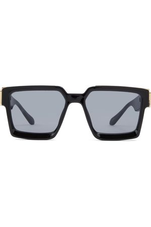 Aldo Biasini - Women's Square Sunglasse