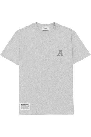 Axel Arigato Homeschool Pocket T-shirt