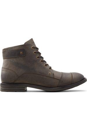 Aldo Legadorien - Men's Casual Boot - , Size 7