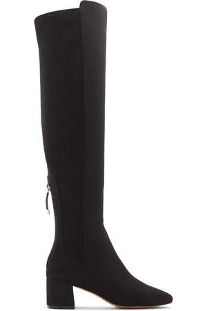 Aldo Pellagia - Women's Over-The-Knee Boot - , Size 6