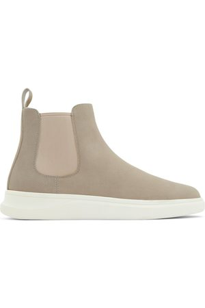 Aldo Datatine - Men's Casual Boot - , Size 8
