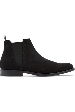 Aldo Men Chelsea Boots - Vianello-r - Men's Chelsea Boot - , Size 7