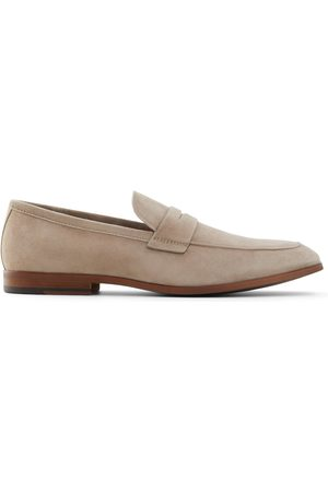 Aldo Dwerarien - Men's Loafers and Slip on - , Size 7