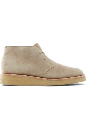 Aldo Indifferens - Men's Casual Boot - , Size 8