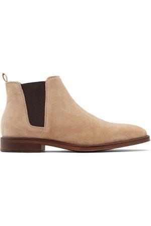 Aldo Gweracien - Men's Chelsea Boot - , Size 7