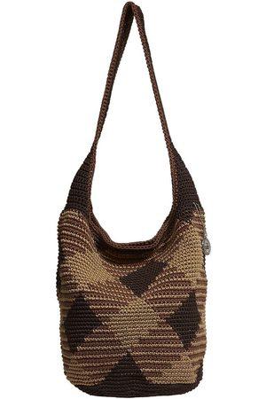 The Sak Women Purses - 120 Hobo Bag