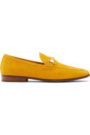 Aldo Men Loafers - Hattemseflex - Men's Loafers and Slip on - , Size 14