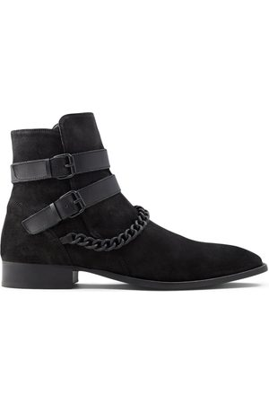 Aldo Eolophus - Men's Casual Boot - , Size 9