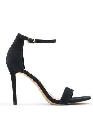 Aldo Afendaven - Women's Heeled Sandal Sandals - , Size 8