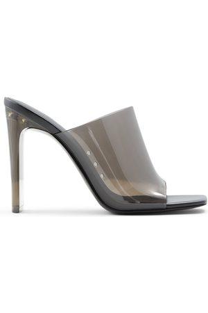 Aldo Ybendaviel - Women's Heeled Sandal Sandals - , Size 5