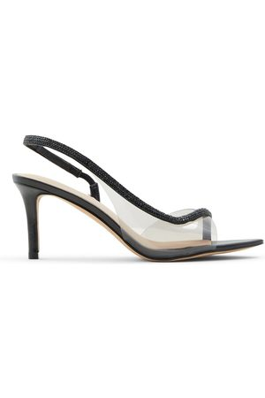 Aldo Zardodith - Women's Heeled Sandal Sandals - , Size 6.5