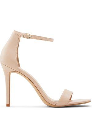 Aldo Afendaven - Women's Heeled Sandal Sandals - , Size 11
