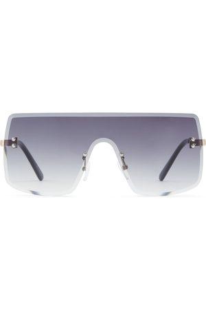 Aldo Ocorenna - Women's Square Sunglasse