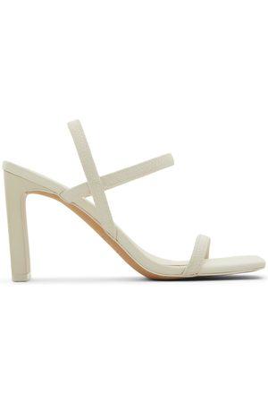 Aldo Okurr - Women's Heeled Sandal Sandals - , Size 8.5