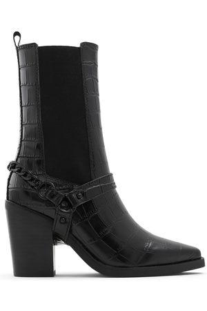 Aldo Campera - Women's Ankle Boot - , Size 6
