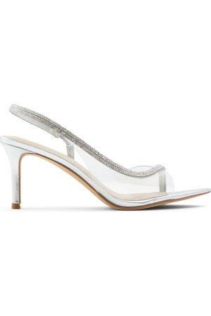 Aldo Zardodith - Women's Heeled Sandal Sandals - , Size 6