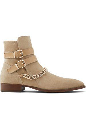 Aldo Eolophus - Men's Casual Boot - , Size 8
