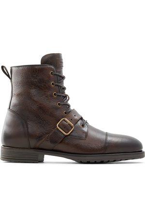 Aldo Merad - Men's Casual Boot - , Size 7