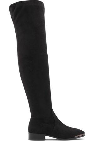Aldo Sevaunna - Women's Over-The-Knee Boot - , Size 8.5