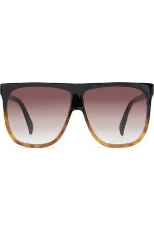 Aldo Women Square - Trilalin - Women's Square Sunglasse