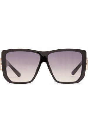 Aldo Yiladia - Women's Square Sunglasse