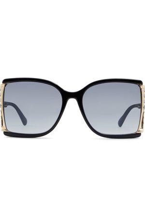 Aldo Uliravia - Women's Square Sunglasse