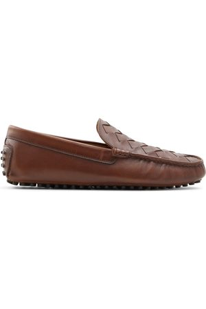 Aldo Boudrioz - Men's Loafers and Slip on - , Size 7.5