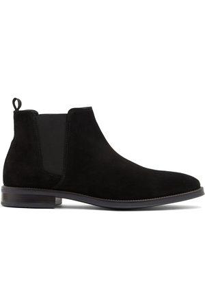 Aldo Gweracien - Men's Casual Boot - , Size 7.5
