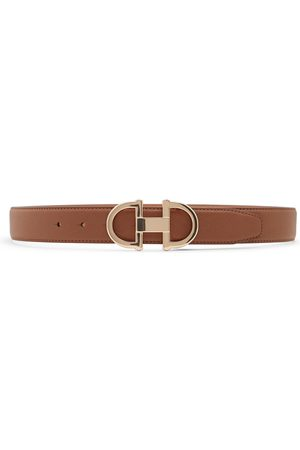 Aldo Gorlenko - Men's Belt Bags & - , Size S