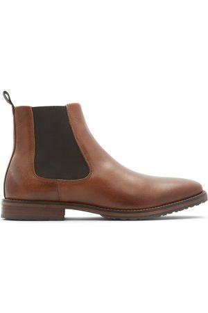 Aldo Joshh - Men's Casual Boot - , Size 8