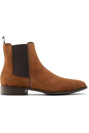 Aldo Criwien - Men's Casual Boot - , Size 8