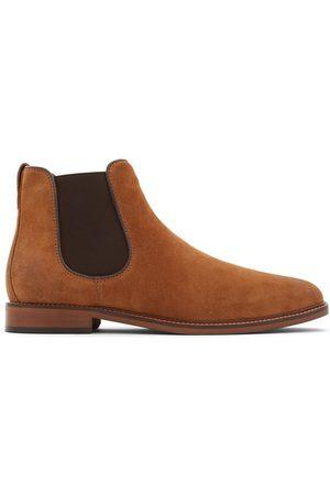 Aldo Kyren - Men's Casual Boot - , Size 8