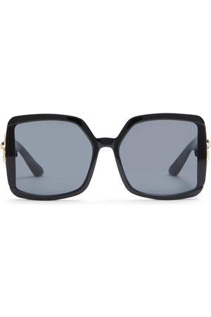 Aldo Women Square - Wendalla - Women's Square Sunglasse