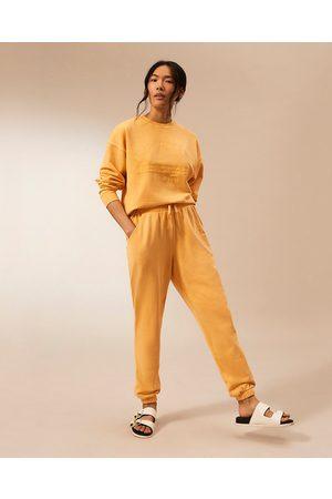 Women Long sleeves - River Island Womens RI Studio long sleeve sweatshirt