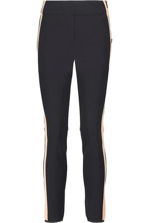Bogner Roma ski pants